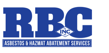 RB CONSTRUCTION CA   Asbestos Abatement/Mold Remediation/Lead-Based